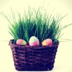 20 cheap non-candy Easter basket fillers