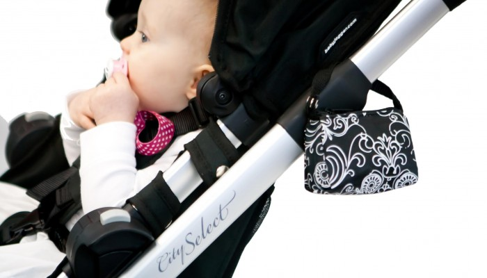 Must-have parenting and baby things for spring