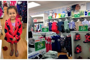 count-me-in-carters-sale