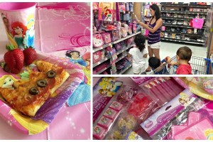 featured-princess-party-budget